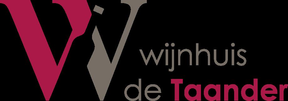 Wijnhuis Taander